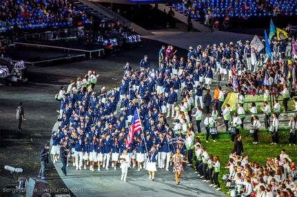http://cdn1.share.slickpic.com/u/sdolya/Olympics/org/20120728_olympic_082/web.jpg
