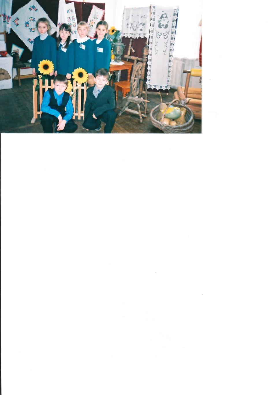 C:\Documents and Settings\Мама\Рабочий стол\2010_05_05\IMG_0008.jpg