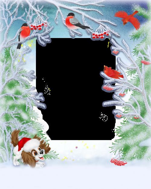 http://framepiconline.com/frames/preview/winter/54c606d4d4c29_b.png