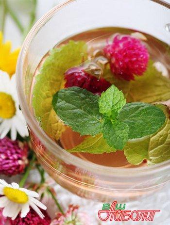 http://www.vashaibolit.ru/uploads/posts/2012-05/1336246905_recepty-travyanyh-vitaminnyh-chaev.jpg