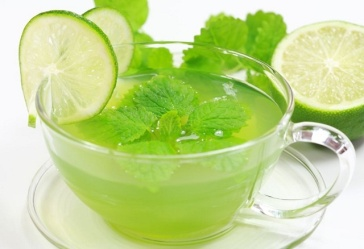 Онкология боится зеленого чая - Здоровье NewsMe