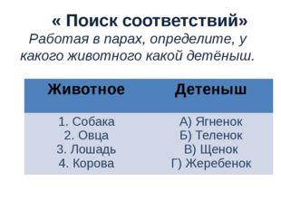 «Рейтинг» № Высказывания Мое мнение 1. 2. 3. 4. 5. 6. 7. 8. Сказки Пушкина ле