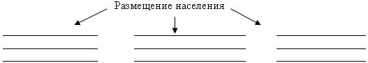 hello_html_m43d575cf.jpg