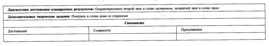 C:\Documents and Settings\Admin\Мои документы\Мои рисунки\1717.jpg