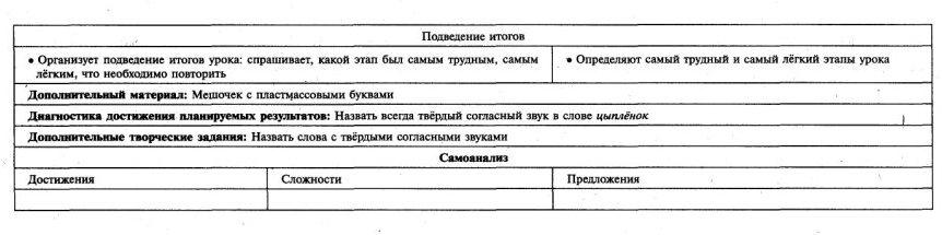 C:\Documents and Settings\Admin\Мои документы\Мои рисунки\1727.jpg