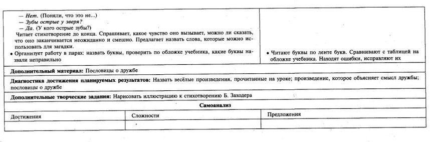 C:\Documents and Settings\Admin\Мои документы\Мои рисунки\1737.jpg