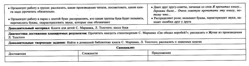 C:\Documents and Settings\Admin\Мои документы\Мои рисунки\1731.jpg