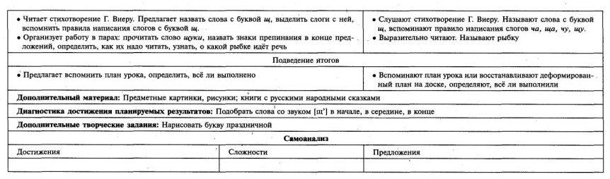 C:\Documents and Settings\Admin\Мои документы\Мои рисунки\1733.jpg