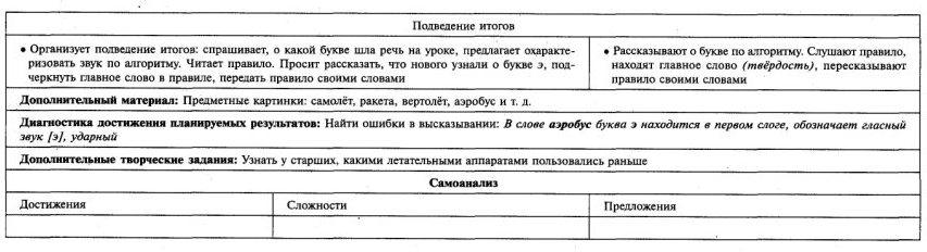 C:\Documents and Settings\Admin\Мои документы\Мои рисунки\1729.jpg