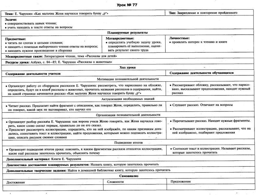 C:\Documents and Settings\Admin\Мои документы\Мои рисунки\1748.jpg