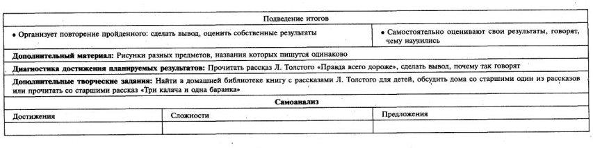 C:\Documents and Settings\Admin\Мои документы\Мои рисунки\1743.jpg