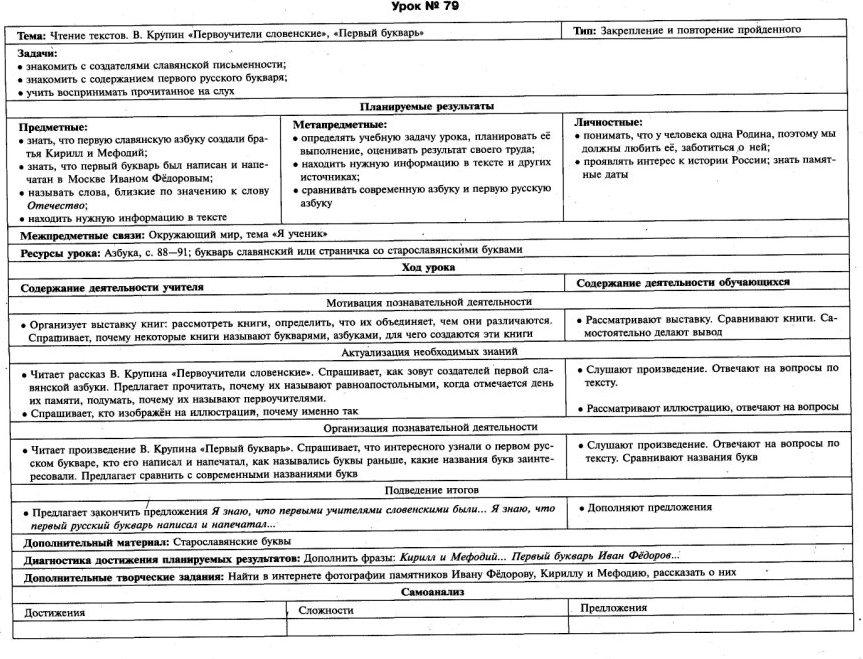 C:\Documents and Settings\Admin\Мои документы\Мои рисунки\1750.jpg