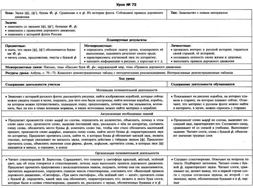 C:\Documents and Settings\Admin\Мои документы\Мои рисунки\1738.jpg