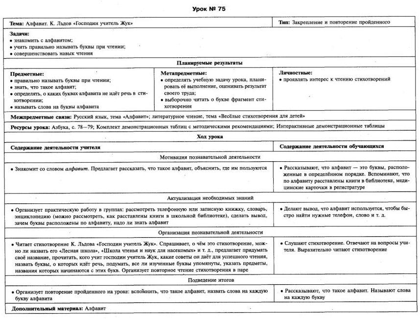 C:\Documents and Settings\Admin\Мои документы\Мои рисунки\1744.jpg