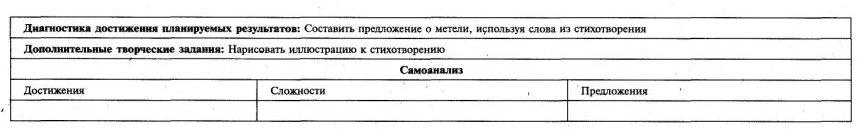 C:\Documents and Settings\Admin\Мои документы\Мои рисунки\1747.jpg