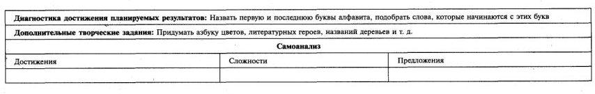 C:\Documents and Settings\Admin\Мои документы\Мои рисунки\1745.jpg