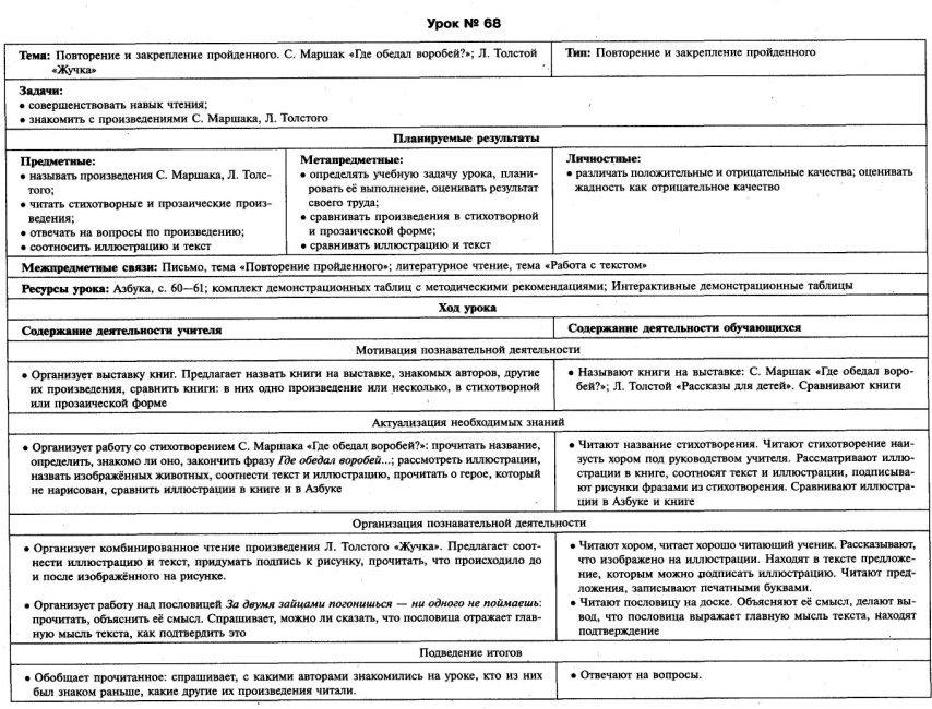 C:\Documents and Settings\Admin\Мои документы\Мои рисунки\1730.jpg