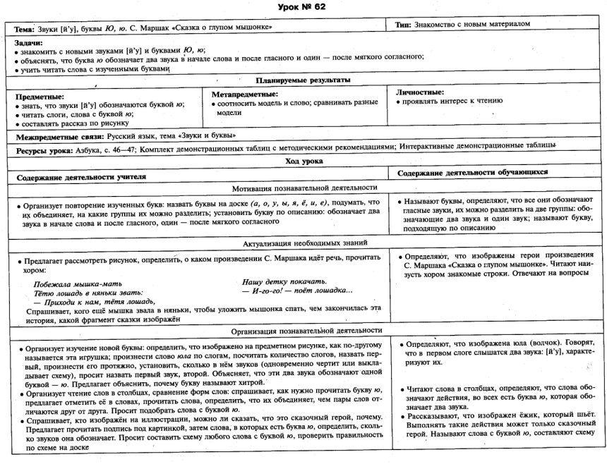 C:\Documents and Settings\Admin\Мои документы\Мои рисунки\1718.jpg