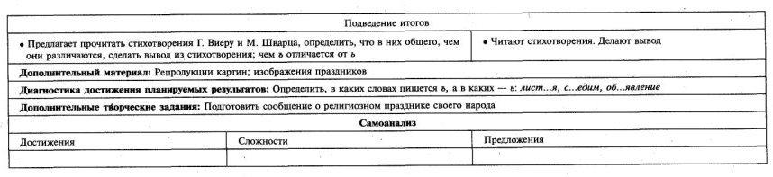C:\Documents and Settings\Admin\Мои документы\Мои рисунки\1741.jpg