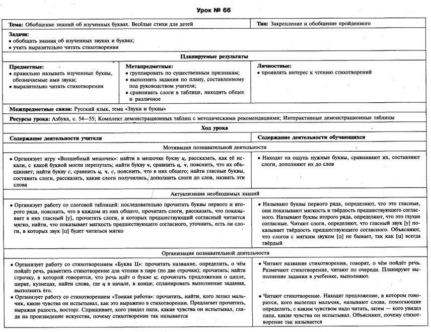 C:\Documents and Settings\Admin\Мои документы\Мои рисунки\1726.jpg
