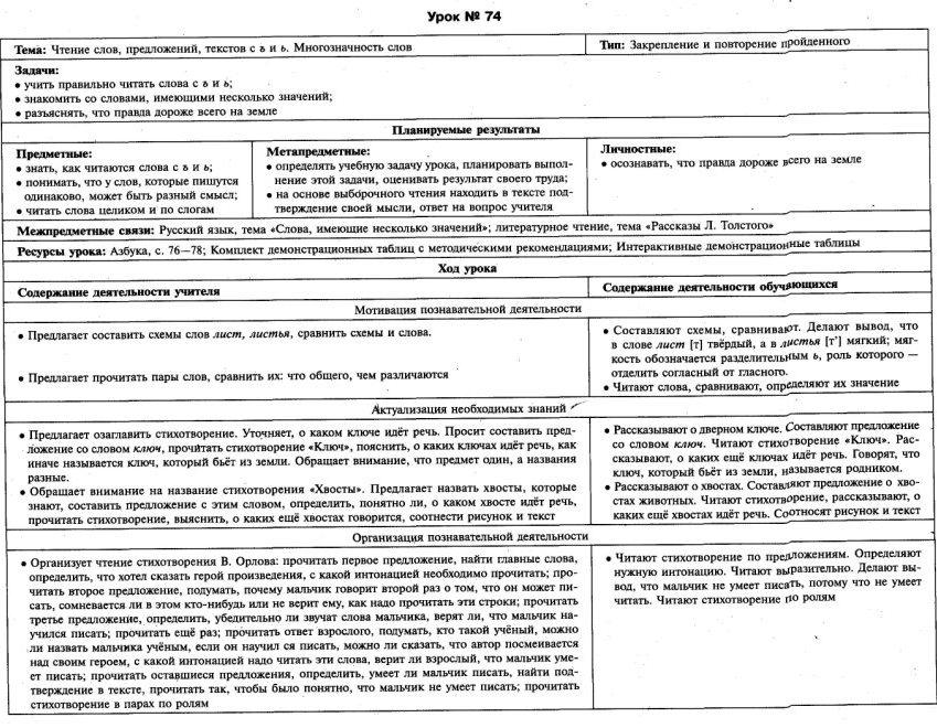 C:\Documents and Settings\Admin\Мои документы\Мои рисунки\1742.jpg