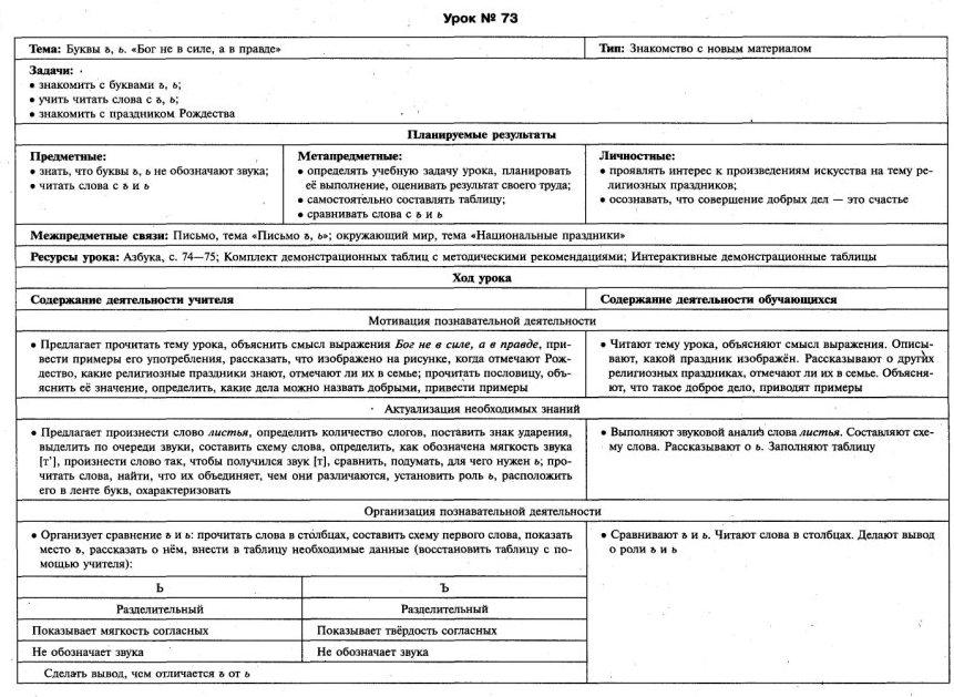 C:\Documents and Settings\Admin\Мои документы\Мои рисунки\1740.jpg