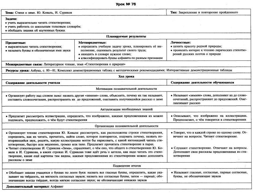 C:\Documents and Settings\Admin\Мои документы\Мои рисунки\1746.jpg
