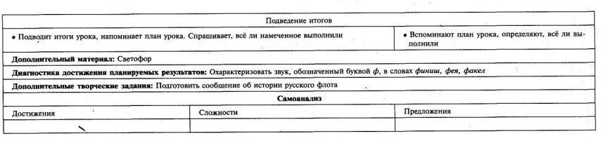 C:\Documents and Settings\Admin\Мои документы\Мои рисунки\1739.jpg