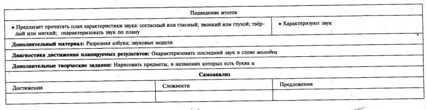 C:\Documents and Settings\Admin\Мои документы\Мои рисунки\1723.jpg