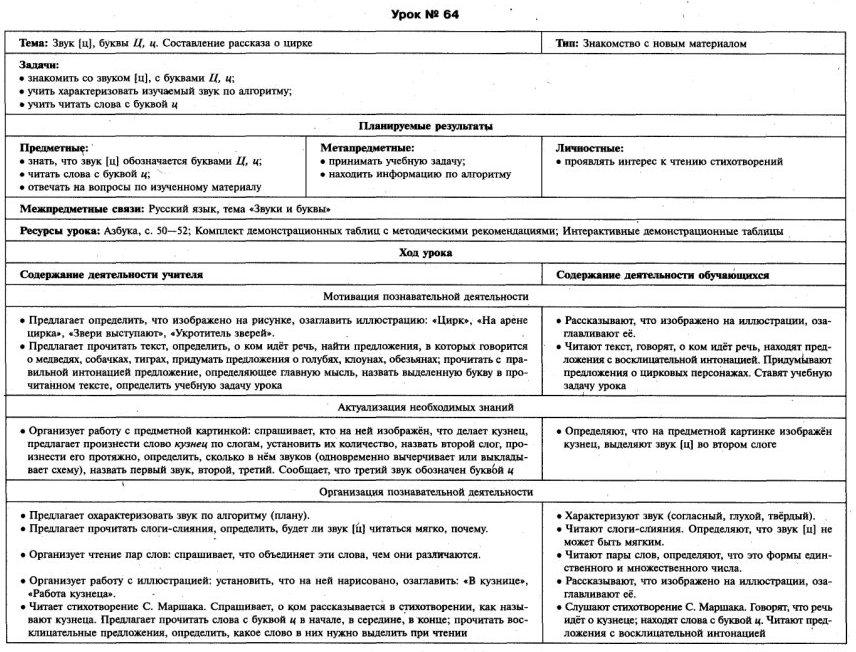 C:\Documents and Settings\Admin\Мои документы\Мои рисунки\1722.jpg