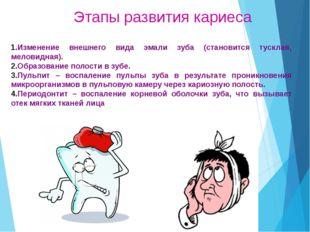 Профилактика заболеваний проводить гигиенический уход за полостью рта- чистка
