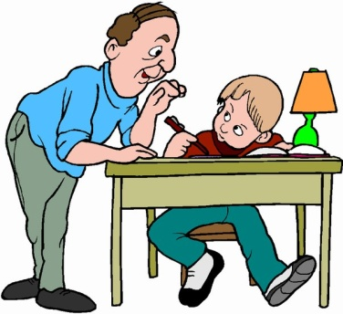 Родители и дети Сказки - Part 9