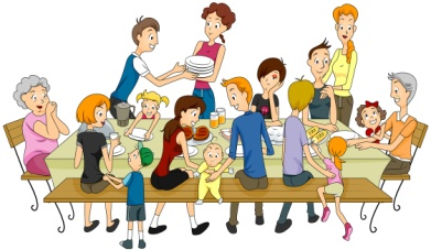 http://thuban.spruz.com/gfile/75r4!-!GKLGHE!-!zrzor45!-!MDOHGIPL-RQOF-HSJO-NMFF-OSPMJDGFPDJR!-!72y1nq/large_family_reunion.jpg