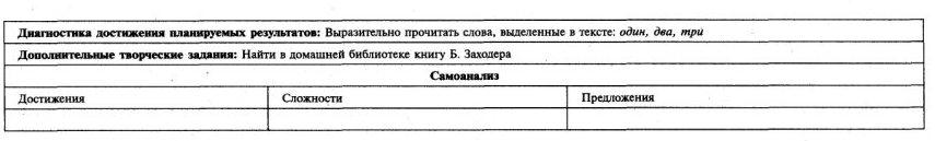 C:\Documents and Settings\Admin\Мои документы\Мои рисунки\1767.jpg
