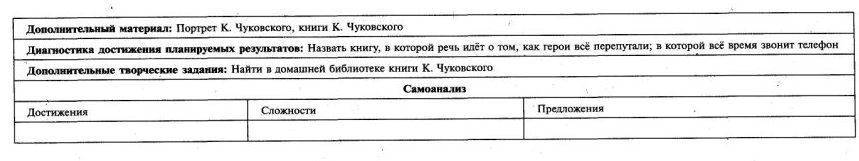 C:\Documents and Settings\Admin\Мои документы\Мои рисунки\1757.jpg