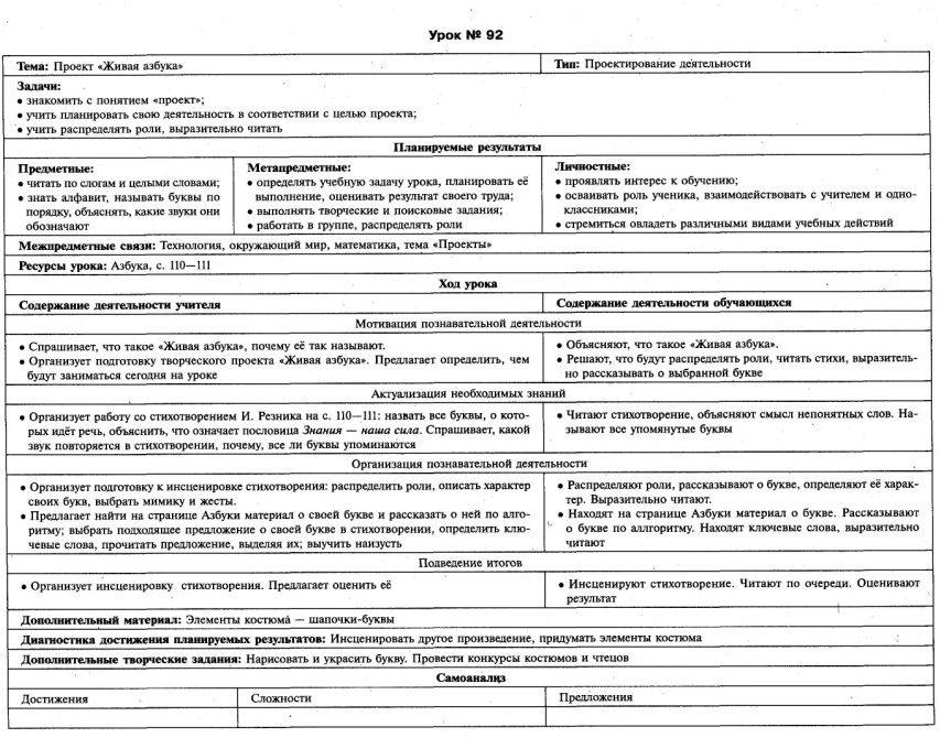 C:\Documents and Settings\Admin\Мои документы\Мои рисунки\1772.jpg