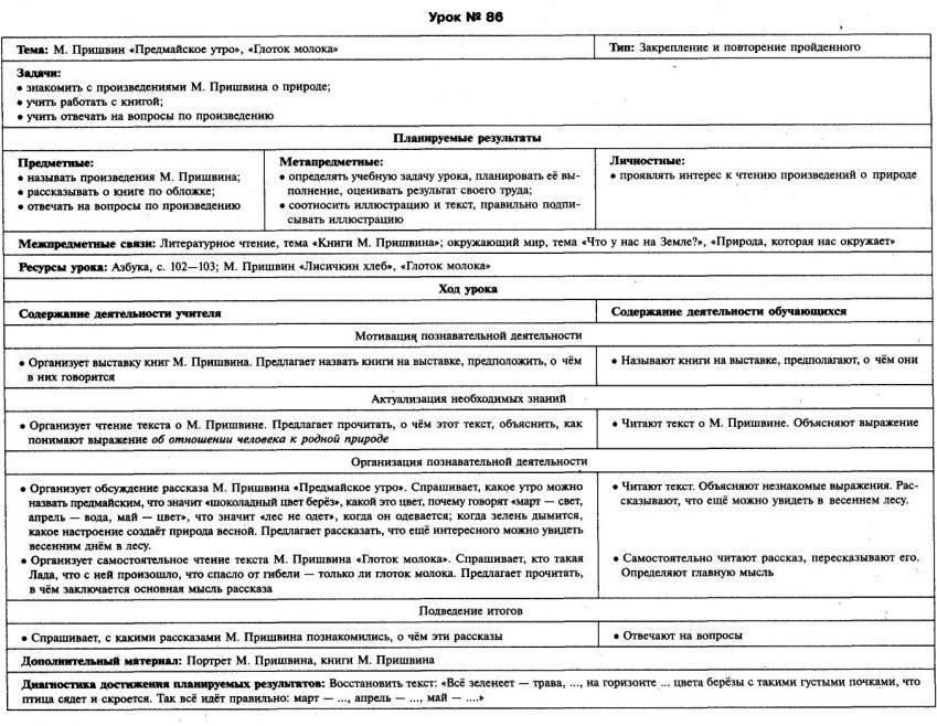 C:\Documents and Settings\Admin\Мои документы\Мои рисунки\1762.jpg