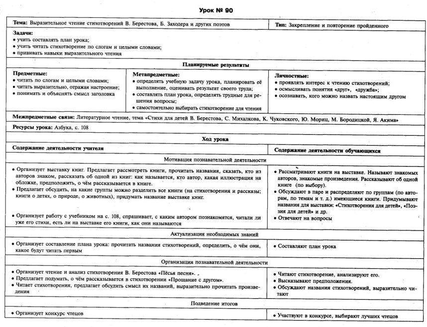 C:\Documents and Settings\Admin\Мои документы\Мои рисунки\1768.jpg