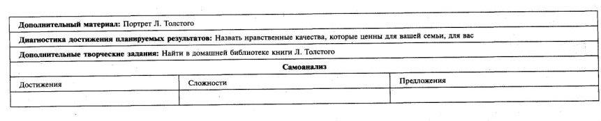 C:\Documents and Settings\Admin\Мои документы\Мои рисунки\1753.jpg