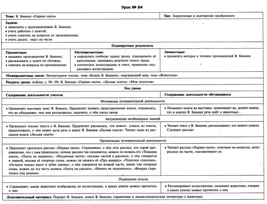 C:\Documents and Settings\Admin\Мои документы\Мои рисунки\1758.jpg