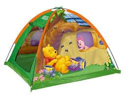 Картинки по запросу палатка