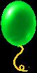 http://xn--80aqgvb0c7b.xn--p1ai/img/img_yarsharik_main/ballon_z.png