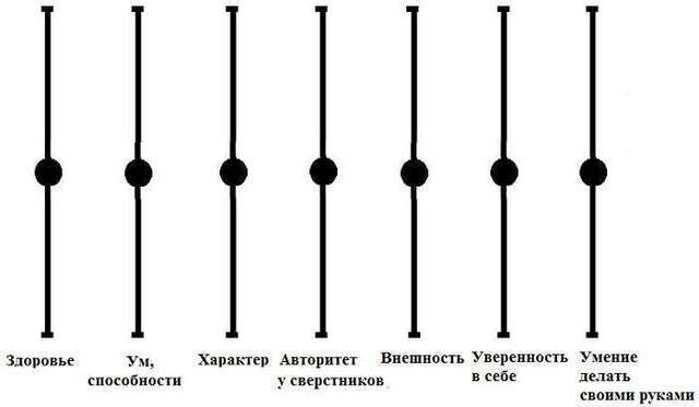 http://www.dirsalona.ru/images/Rubi.jpg
