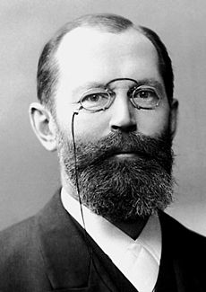 Hermann Emil Fischer.jpg