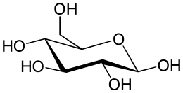 http://upload.wikimedia.org/wikipedia/commons/thumb/b/bb/Beta-D-Glucose.svg/260px-Beta-D-Glucose.svg.png