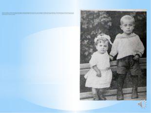 Аметхан Султан родился в 1920 году в Алупке. Их дом, расположенный у подножия