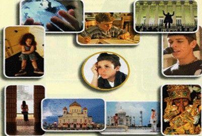 http://iraf-kcson.ru/images/konvencia/05.jpg