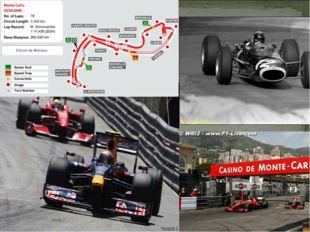 Grand Prix de Monte-Carlo