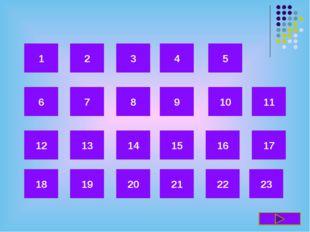 Найди лишнюю цифру: 5 2 3 7 9 1