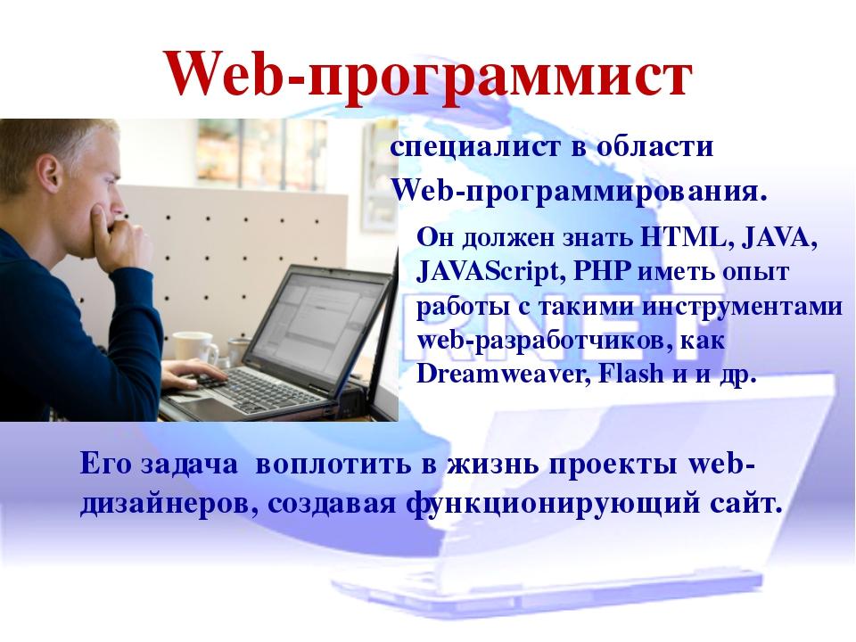 Портофолио программиста - андрей гуща - 050-82-79-374 infospacekievua